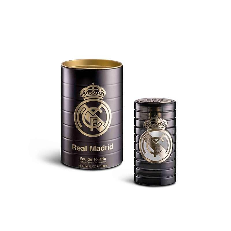 Real Madrid premium EDT 100 ML – Maison d1e734c513796